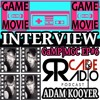 ADAM KOOYER OF RCADERADIO PODCAST INTERVIEW AT MIDWEST GAMING CLASSIC 2017 EP #6