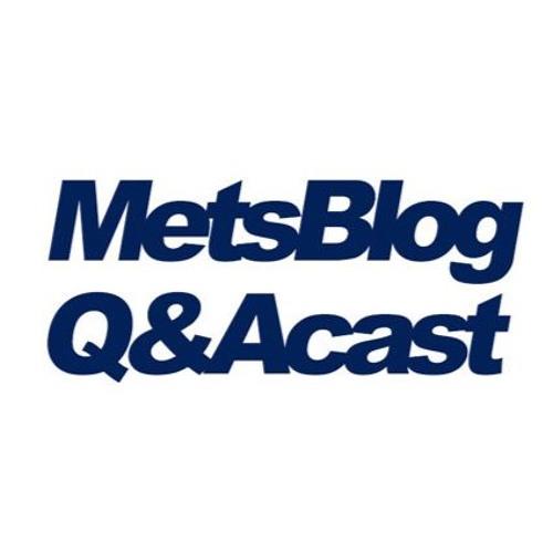 MetsBlog Q&Acast featuring NYP's Kevin Kernan