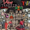 24hr Trappin