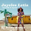 Jayeles Letia -