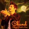 Chand Chhupa Badal Mein - Armaan Malik