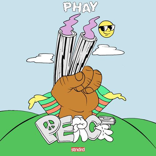 Phay - Peace