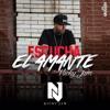 Nicky Jam - El Amante (DJ MANNY L Edit) FULL Song FREE DOWNLOAD on
