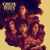 Greta Van Fleet: Black Smoke Rising with A Special Interview with Jake Kiszka