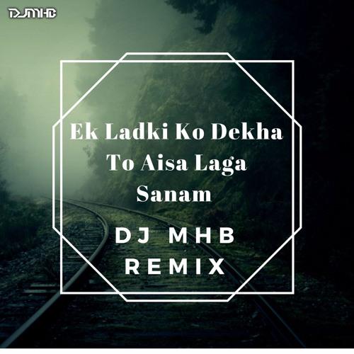 Ek Ladki Ko Dekha Toh Aisa Laga (2019) MP3 Songs