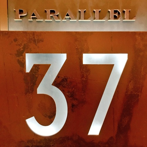 Parallel37