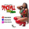 Deejay Tirex - DanceHall MixSession