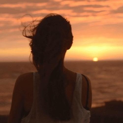 Sun Goes Down (Wandero-edit)
