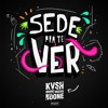 Download KVSH, Breno Rocha Feat. Breno Miranda - Sede Pra Te Ver (Original Mix) Mp3