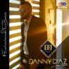 Danny Diaz Y Su Poker Sierreño - Extrañando Tus Besos
