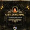 Shirdi Ke Sai - Sanjay P