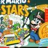 Super Mario AllStars Bonus theme with Lyrics Cover