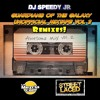 Speedy Junior - Guardians of The Galaxy Mixtape Vol 2 (made with Spreaker)