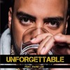 French Montana Ft Swae Lee Unforgettable Instrumental Mp3