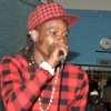 Souljah Love-Ndobika Ngoma(prod by Toisen, Sir Yoyoe & Shawndee)