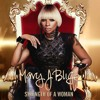 Strength Of A Woman - Mary J. Blige [Strength Of A Woman] Youtube Der Witz