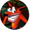 Download Crash Bandicoot OST Remake - Hog Wild Mp3