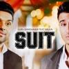 Suit Suit Song   Hindi Medium   Irrfan Khan & Saba Qamar   Guru Randhawa   Arjun   Full song