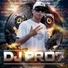 NA PIROCA DO DJ MC SAMARA (( DEJEY PRO SETE ))