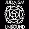 Episode 17: Intermarriage - A Fact of 21st Century Judaism