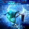 Skyline - Breath