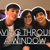 Waving Through a Window | Thomas Sanders ft. dodie & Ben J Pierce