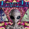 We are your friends (Leonardo Lira Bootleg) 👽💜PSYTRANCE💜💀