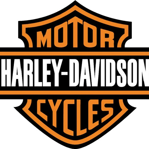 Harley Davidson Apparel - Attitude commercial