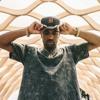 Big Sean - Smoke N Drive Feat. Mike Posner