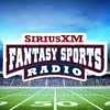 What is the Fantasy Football Value of Adrian Peterson in New Orleans?