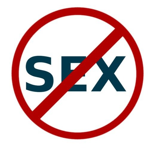 Sex no sign in
