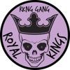 GTA 5 Royale KIngs Music video instramental