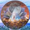 Bitter Horizon (feat. Catherine Feeny & Dusty Fox)