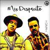 DJ Jorge Huertas - MIX Despacito [MAYO] 2k17