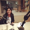 The Storytelling Show: Harani Ramasamy