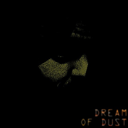 Dream of Dust