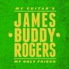 Dawg FM - Tom Lavin & James 'Buddy' Rogers