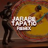 Jarabe Tapatio Remix