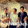 The Overtunes - Cinta Adalah (Cover By Novalia Susanto)