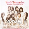 MVS SNSD Gee English Cover