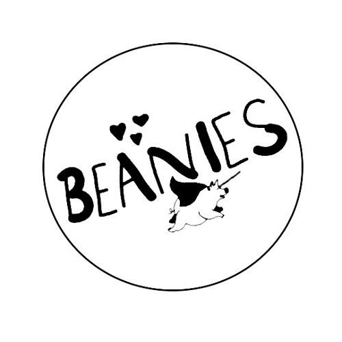 """Beanie's """"Present"""" # 64 : Kane Ikin"""