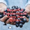 01. GET TO KNOW  Ep. 1 - Surah Al-Fatihah - Nouman Ali Khan