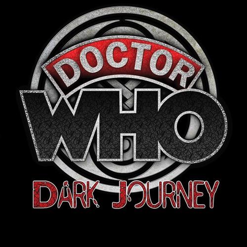 Doctor Who Dark Journey - S1E3 - Noble Soul Mates