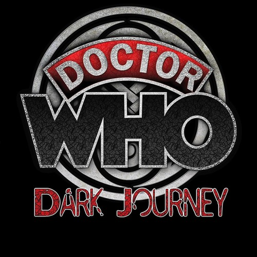 Doctor Who Dark Journey - S1E1 - The Doctor Meets The Great Detective
