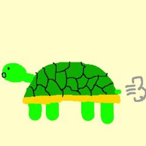 turtle fart w/ Loud Lord