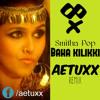 baha kilikki (Aetuxx Remix)