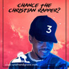 Wrath and Grace Radio Ep1 - Chance the Christian Rapper