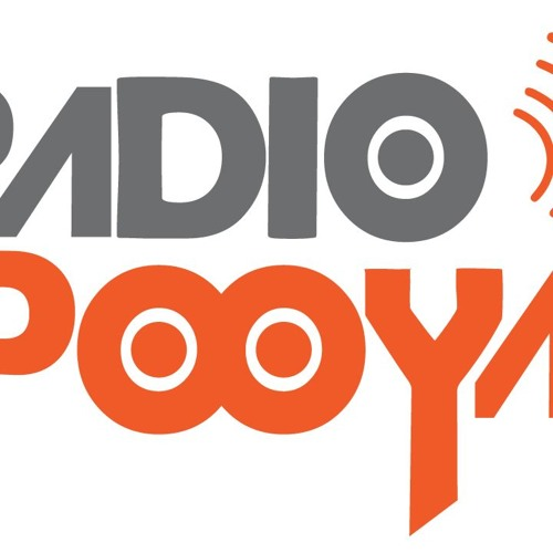 Radio Pooya - Reyhaneh - Interview -