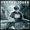 FRANKY JONES @ OLDSKOOL MASTERS (25.03.17 - GORINCHEM NL)feat Mc Tmc