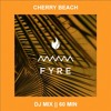 Cherry Beach - FYRE FESTIVAL [60 MINUTE MUSIC MIX]